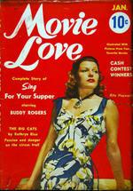 Fiction_movie_love_194201