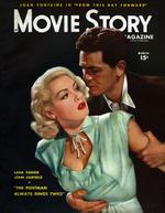 Fiction_moviestorymarch1946800