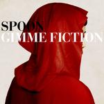 Fiction_ole660