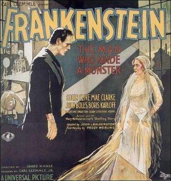 Frankenstein5_1