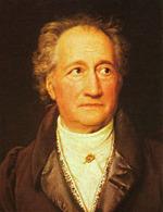 Goethe_j_2