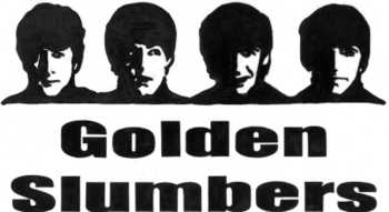 Golden_slumbers_2