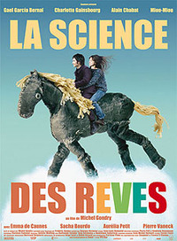 Gondry_scienceposter2s