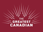 Greatest_canadian_logo