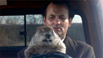 Groundhog20day