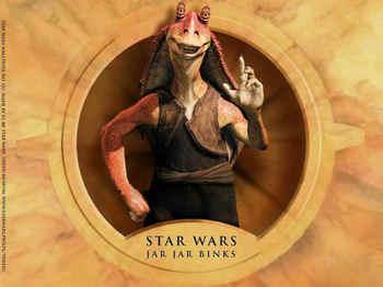 Jar_jar_binks_1