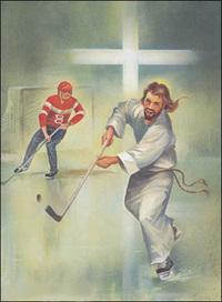 Jesus_hockey