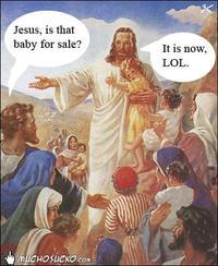 Jesus_j2