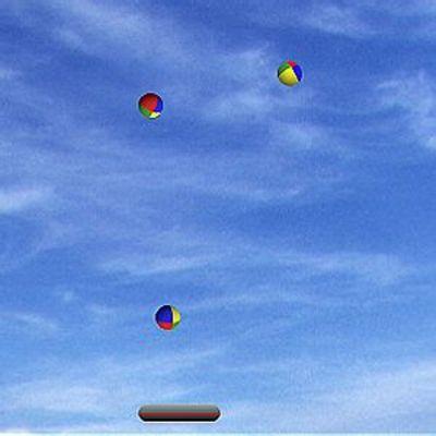Juggler_536