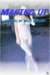 Making_up_poster