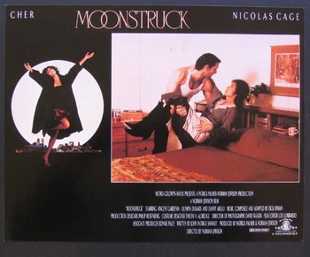 Moonstruck_10068