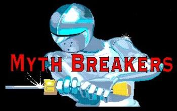 Myth_breakers_logo