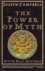 Myththumb