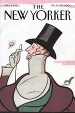 New_yorker_cover
