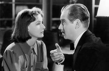Ninotchka_1