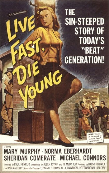 Quick_live20fast20die20young201958