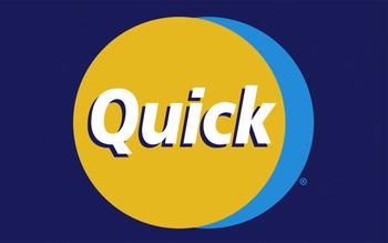 Quick_logo_rgb