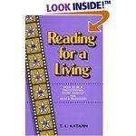 Reading_living
