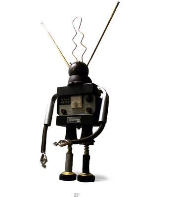 Robot_0008
