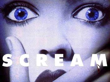 Scared_scream_5