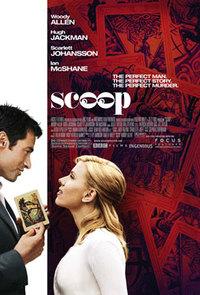 Scoop_l200606151144