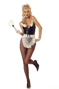 Service_french20maid