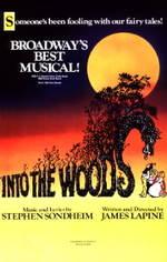 Sondheim_woods