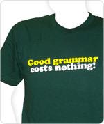 Strunk_product_main_u_grammar