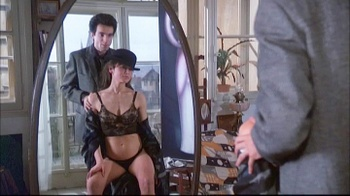 Sven_unbearable_lightness_of_being5