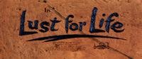 Title_lustforlife1956dvd