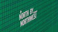 Title_northbynorthwest1959dvd2