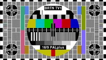 Tv_brt