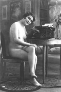 Underwood_nude_1910s_1