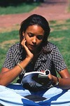 Woman_reading_1