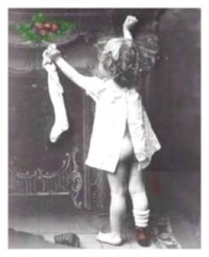 Xmas_stocking